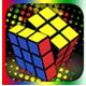 آموزش تصویری حل مکعب روبیک (تضمینی)